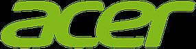 Тачскрины для смартфонов Acer
