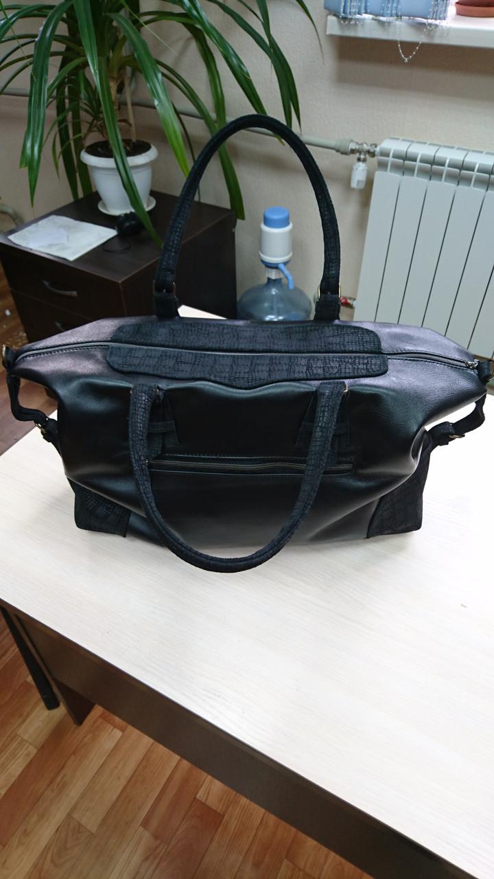 73724074c10c сумка-саквояж дорожная, цена 3 000 грн., купить — Prom.ua (ID#931264644)