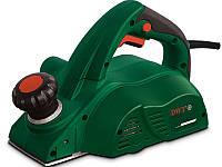 DWT HB03-82 рубанок электрический для плотницких работ