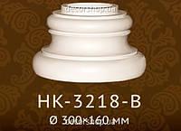 НК-3218-B база колонны