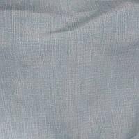 Мебельная ткань водоотталкивающая для обивки мягкой мебели ширина 150 см сублимация катони-джинс-1