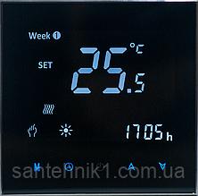 Термостат New Touch от Mycond