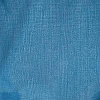 Мебельная ткань водоотталкивающая для обивки мягкой мебели ширина 150 см сублимация катони-джинс