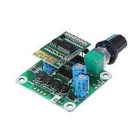 Усилитель плата TPA3110 Bluetooth Стерео - 15+15 Вт