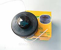 Катушка для электротриммера шлиц Ø 8 мм