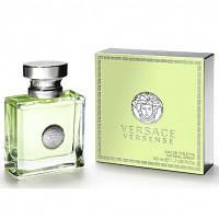 Versace Versense 30-50 ml