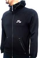 Спортивный костюм NIKE ACADEMY16 KNIT ,лицензия.