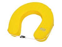 Спасательный буй в форме подковы Besto Horseshoe, фото 1