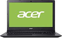 Замена матрицы для ноутбука Acer Aspire 3 A315-33