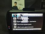 """Видеорегистратор автомобильный EKEN F8 Full HD 1080p TFT 2,7"""", фото 6"""