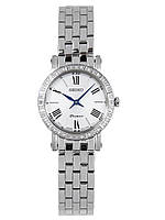 Женские часы Seiko SWR023P1