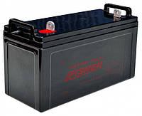 Лодочный электромотор Fisher 36 + герметичный аккумулятор 100 Ач (AGM), фото 3