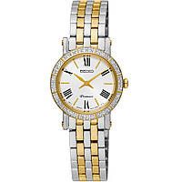Женские часы Seiko SWR024P1