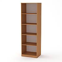 Шкаф книжный КШ-1, фото 1