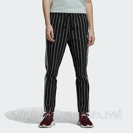 Женские штаны Adidas 3-Stripes Baseball W DU9886  , фото 2