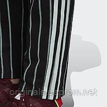 Женские штаны Adidas 3-Stripes Baseball W DU9886  , фото 3