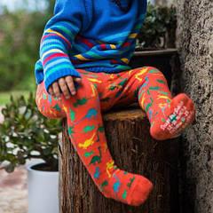 5 причин купить оптом колготки детские у нас на сайте