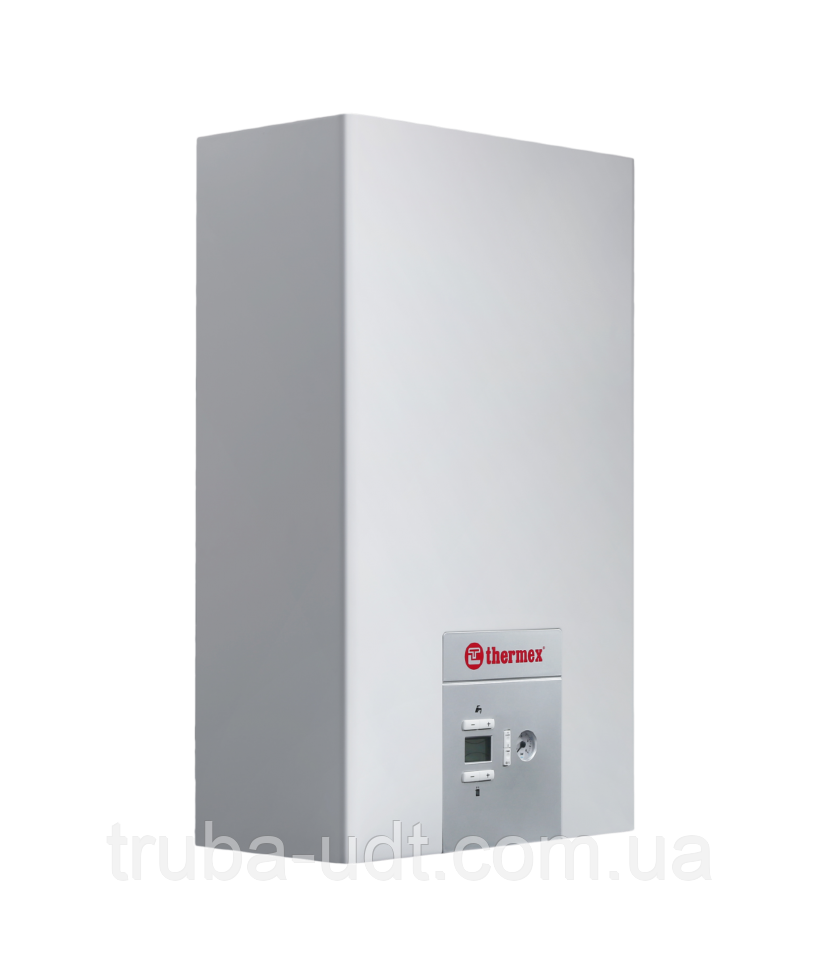 Газовый котёл THERMEX EuroElite F24