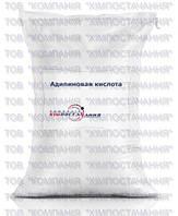 Адипиновая кислота, гександиовая  кислота (е355)   , фото 1