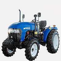 Трактор Jinma JMT3244H