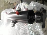 Гідроциліндр підйому кузова Камаз 55112-8603010М 10т. 3-х шток., фото 1