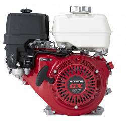 Двигун HONDA GX270 (9 к.с.)