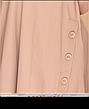 Платье женское летнее, размер:50-54, фото 3