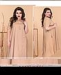 Сукня жіноча літнє, розмір:52-60, фото 4
