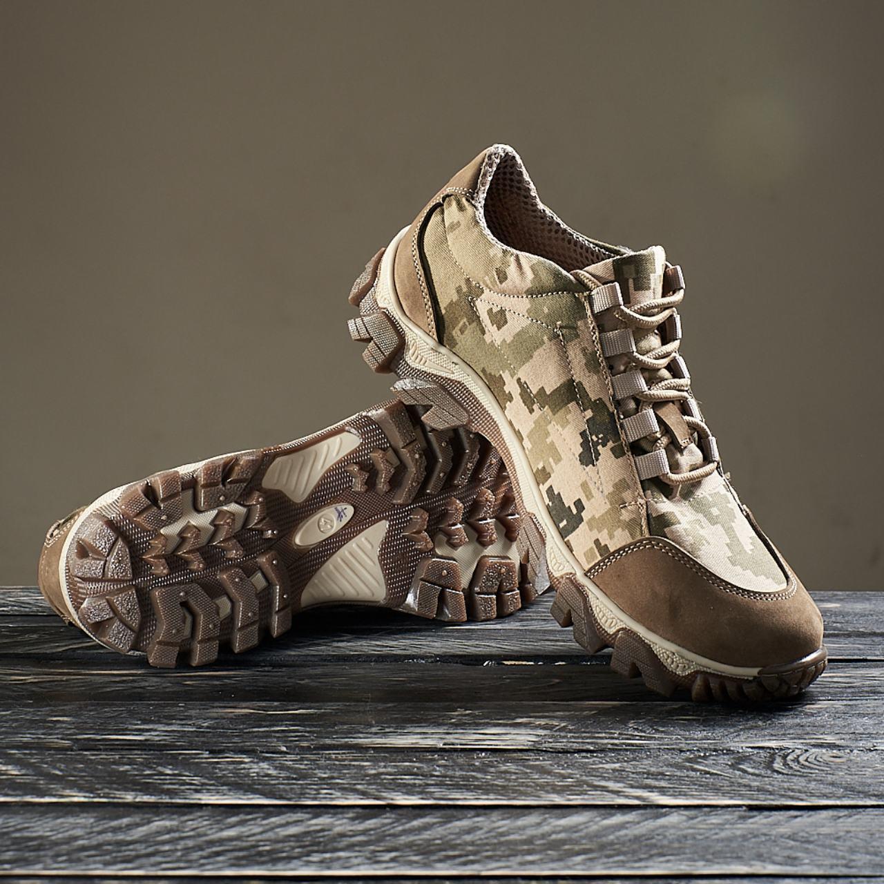 e5ba8e0d Тактические кроссовки Кайман пиксель летние - Интернет магазин Берцы 78 в  Хмельницком