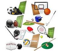 Спортивное оборудование для Школ, ДЮСШ, Уличное оборудование