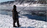 BratFishing - лидирующий производитель качественных рыбацких снастей