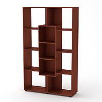 Шкаф книжный КШ-4, фото 1