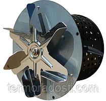Дымосос MPLUSM R2E 150 AN91-05