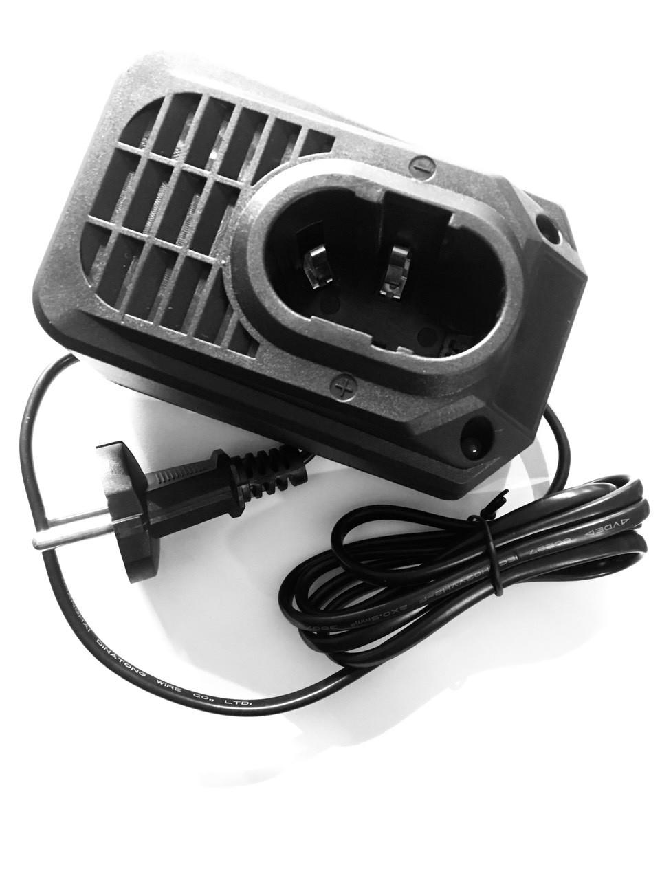 Зарядное устройство Makita 12V