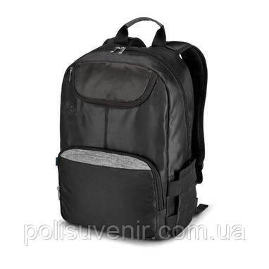 Рюкзак для ноутбука Брідж