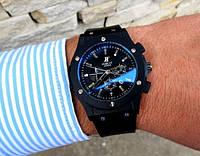 Часы Hublot. Часы хублот. Мужские часы Hublot. Наручные часы хублот. Мужские часы.