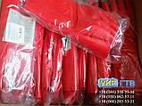 Диэлектрические Перчатки шовные, фото 2