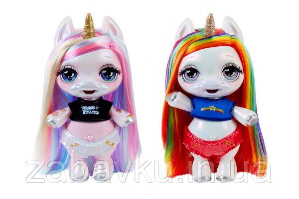 Poopsie Slime Surprise Unicorn-Rainbow Bright Star or Starlight Пупсі слайм