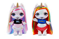 Poopsie Slime Surprise Unicorn-Rainbow Bright Star or Starlight Пупсі слайм, фото 1