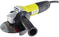 Углошлифовальная машина ELTOS МШУ-125-1150