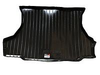 Ковры Багажника Полиэтиленовые ВАЗ 2108/2109 Люкс LadaLocker