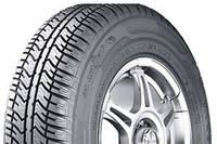 Летняя шина 205/55 R16 91 V  Росава Itegro