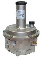 Регулятор давления газа Madas FRG 2MC DN 20 (200-600 mbar)