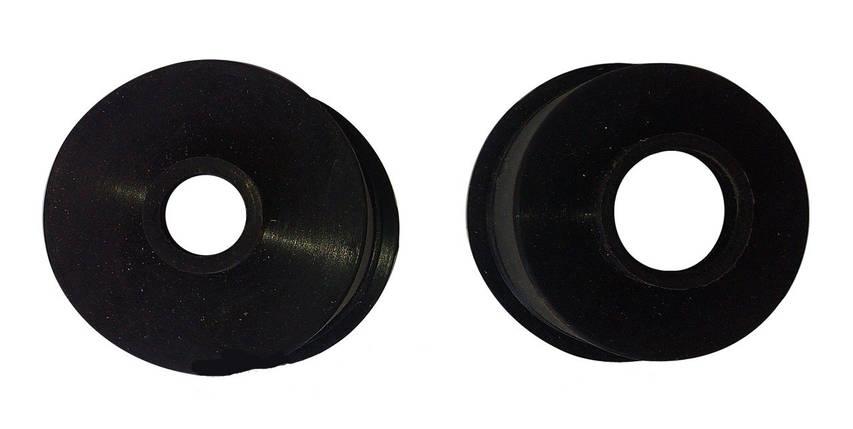 Резинка наружная для SC,LH, фото 2