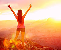 Как начинать утро, чтобы сохранить здоровье и красоту тела