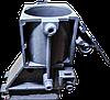 Гильза (цилиндр рабочего блока) бривера 9161.195.050