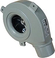 Дымосос MPLUSM WW 150 (69-90 mm)