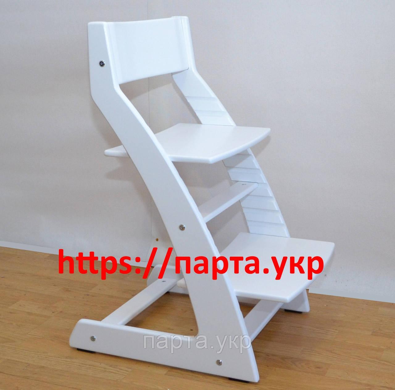 Универсальный стул регулируемый, разные цвета