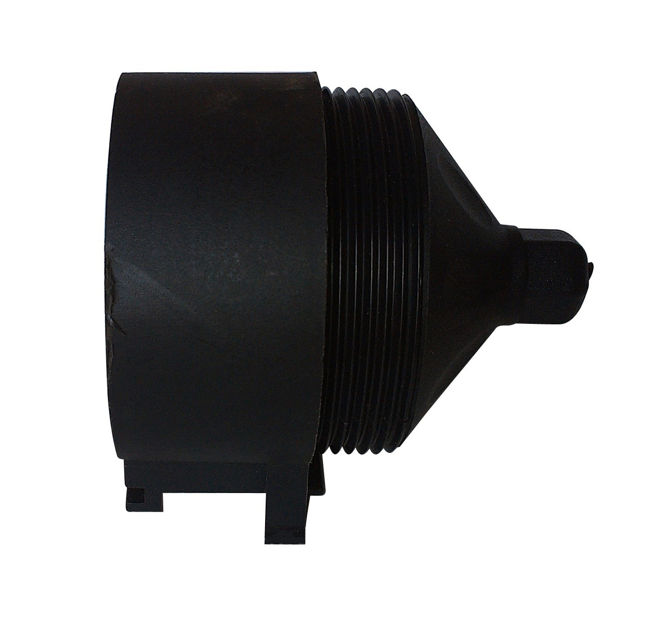 Ковпачок для підтримки трубок SP-C,SP-H