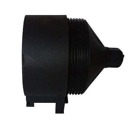 Ковпачок для підтримки трубок SP-C,SP-H, фото 2